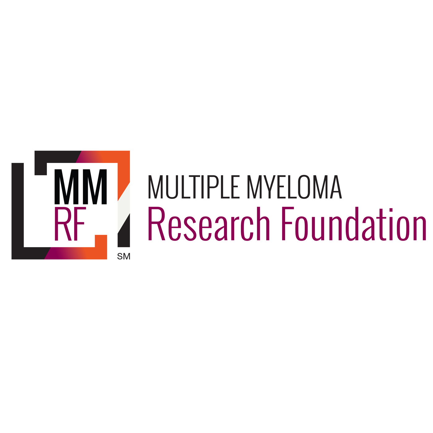 Multiple Myeloma Research Foundation